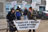 tbdiwsg picket dec 2018 5of7