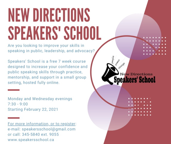 This image has an empty alt attribute; its file name is speakers-school-winter_spring-2021.jpg
